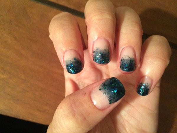 DIY-Glitter-Fade-6