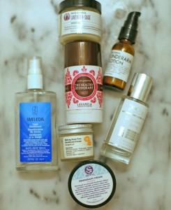 The-seven-best-natural-deodorants