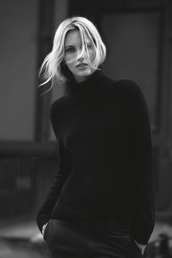 turtleneck4