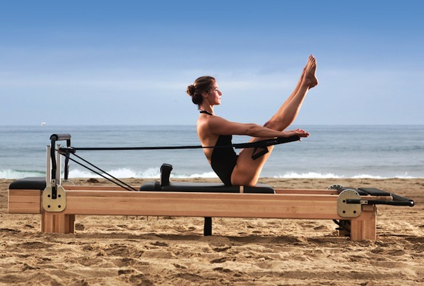 manhattan-beach-pilates-classes