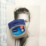 Giveaway: Bejeweled Vaseline