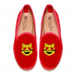 emoji-loafers