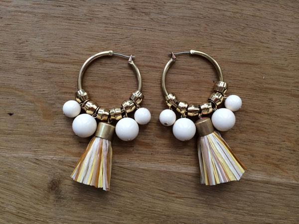 Holst-&-Lee-DIY-Earrings-Final1