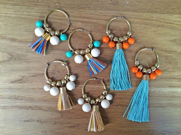 Holst-&-Lee-DIY-Earrings-Final3