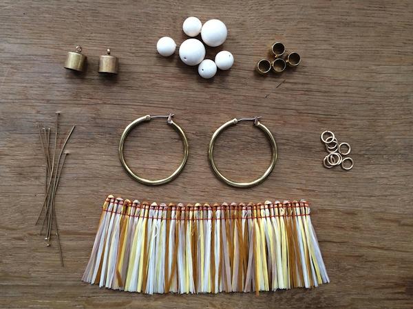 Holst-&-Lee-DIY---Materials