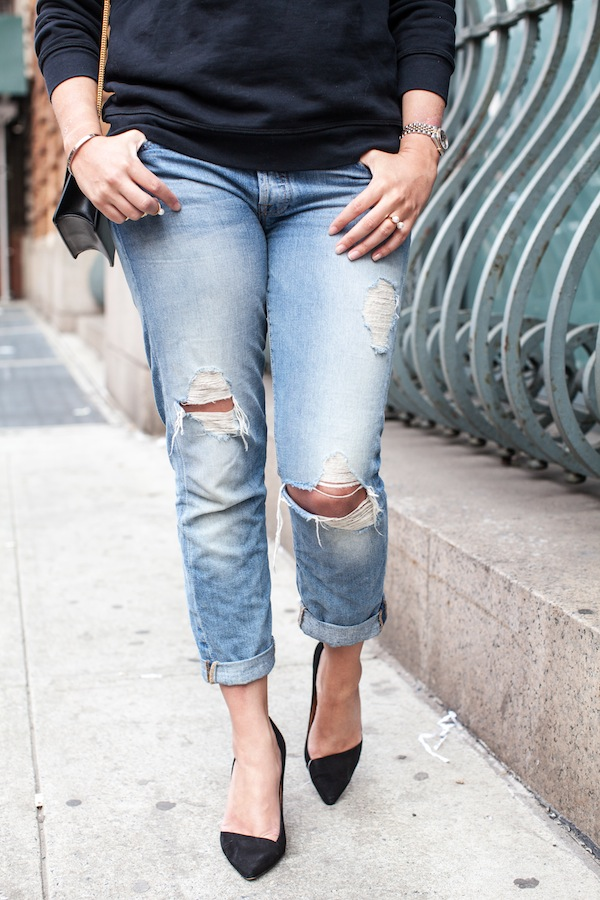 JEANS_2