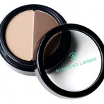 vincent-longo-bi-brow-powder-pomade