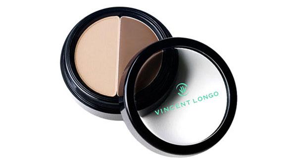 vincent-longo-bi-brow-powder-pomade