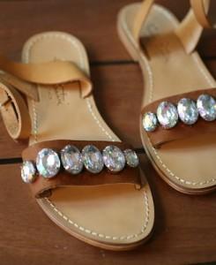 DIY-Marni-Sandals-4
