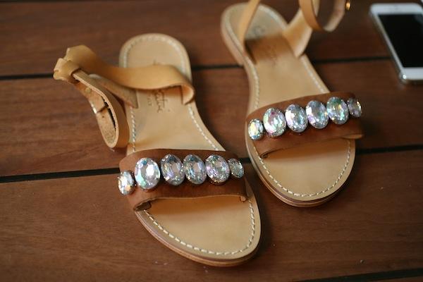 DIY Marni Sandals 4