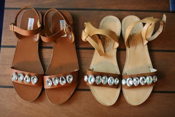 DIY Marni Sandals 5