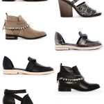 Freda-Salvadore-Shoes