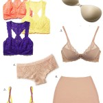 Summer-Lingerie-Essentials