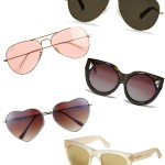 5-best-summer-sunglasses