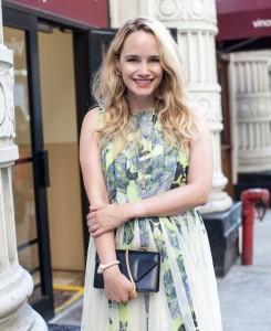 ASOS-Salon-Floral-Dress-2