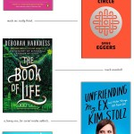 August-Reading-List-2014