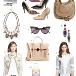 Nordstrom-Anniversary-Sale-2014