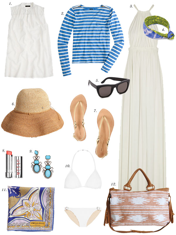 What-to-Pack-for-Ibiza