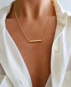 barnecklace_gold_zps9dcb1dd9