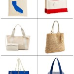 six-best-beach-bags