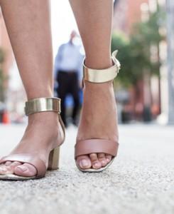 Charles-by-Charles-David-Glory-Sandals