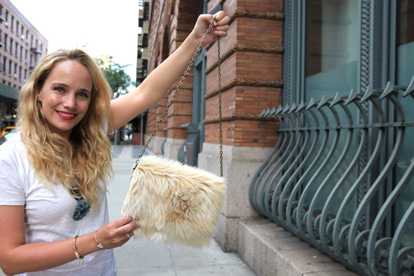 DIY-Faux-Fur-Clutch-3