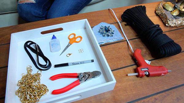 DIY-J.Crew-Necklace-Materials