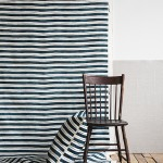 Rebecca-Atwood-Fabric-022