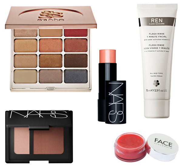 Recent-Beauty-Faves-8.19