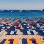 psarrou-beach-umbrellas-vertical_-mykonos_2