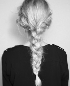 thick-braid