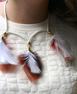 DIY-Feather-Necklace-Final-2