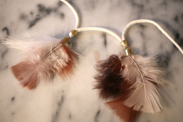 DIY-Feather-Necklace-Step-8