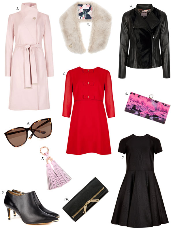 PinPoinTED-Wish-List-Ted-Baker