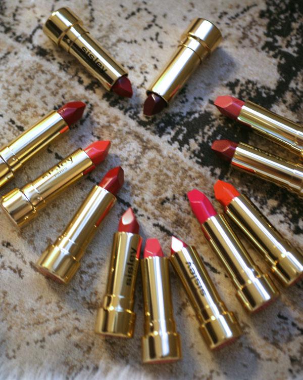 Sisley-Lipstick-Giveaway-1