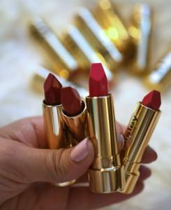 Sisley-Lipstick-Giveaway-6