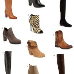 Top-10-Best-Fall-Boots