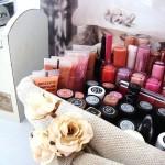 makeup-storage-basket