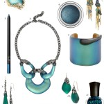 Alexis-Bittar-Lucite-Jewelry