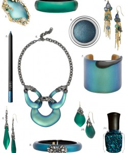 Alexis-Bittar-Lucite-Jewelry
