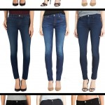 Nordstrom-Holiday-denim