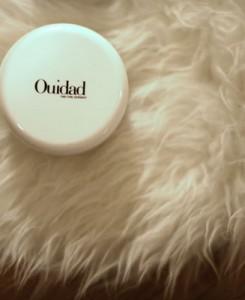 Ouidad-Giveaway-5