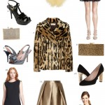 what-to-wear-to-a-holiday-party