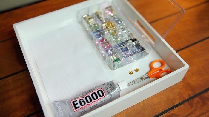 Earrings2-