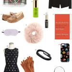 Gift Guide: The Workaholic.