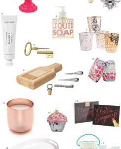 Gift-Guide-The-Hostess