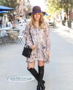 Hunter-Bell-Floral-Dress-3