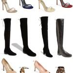 Stuart-Weitzman-Nordstrom-Shoes