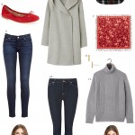 What-to-wear-on-Thanksgiving