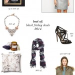 best-black-friday-deals-2014